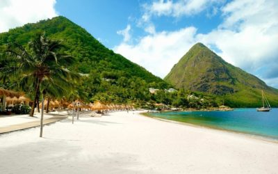 St. Lucia: Ten Things to Know for a Smooth Trip